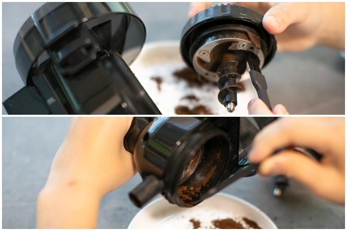清理磨豆機.jpg