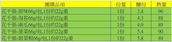 花千張 (2).jpg
