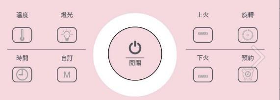 VOTO功能表.jpg