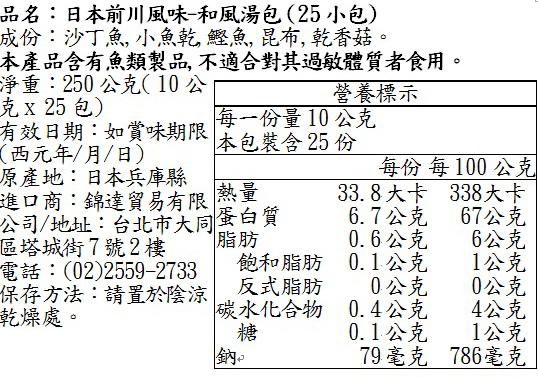 日本嚴選【前川風味】無添加天然高湯包.jpg