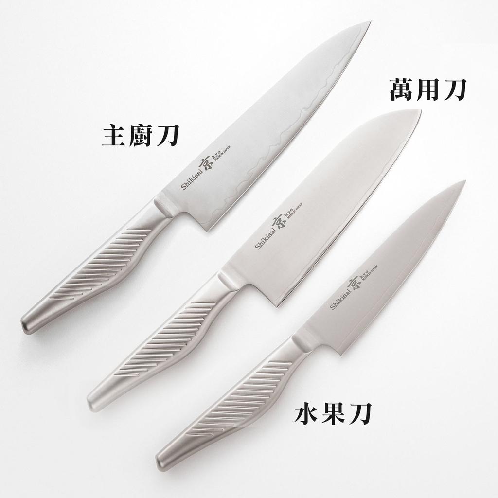 三種刀具.jpg