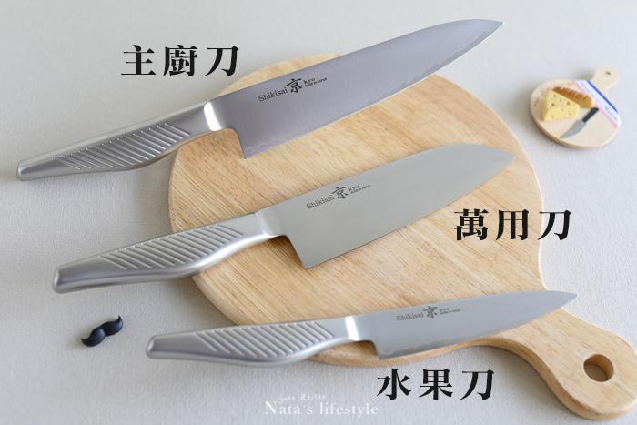 三種刀具02.jpg