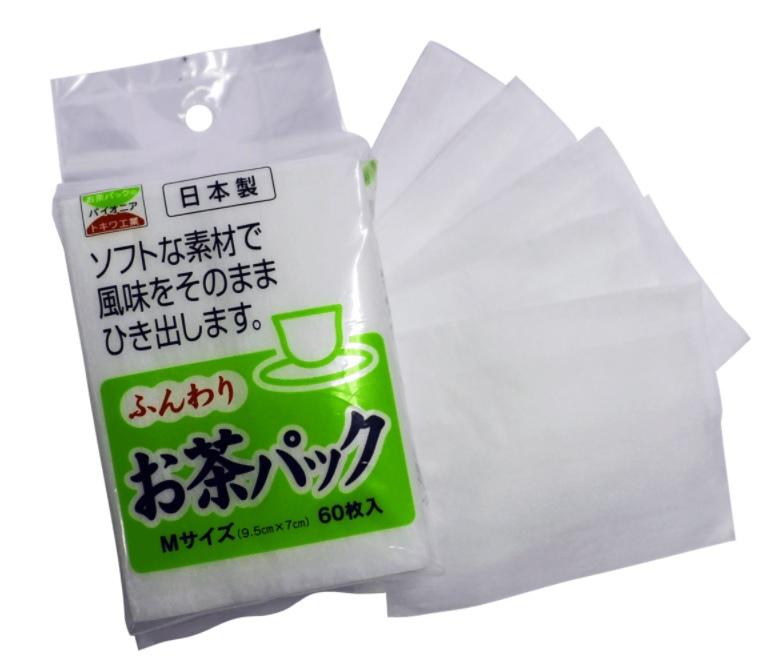 茶包袋.jpg