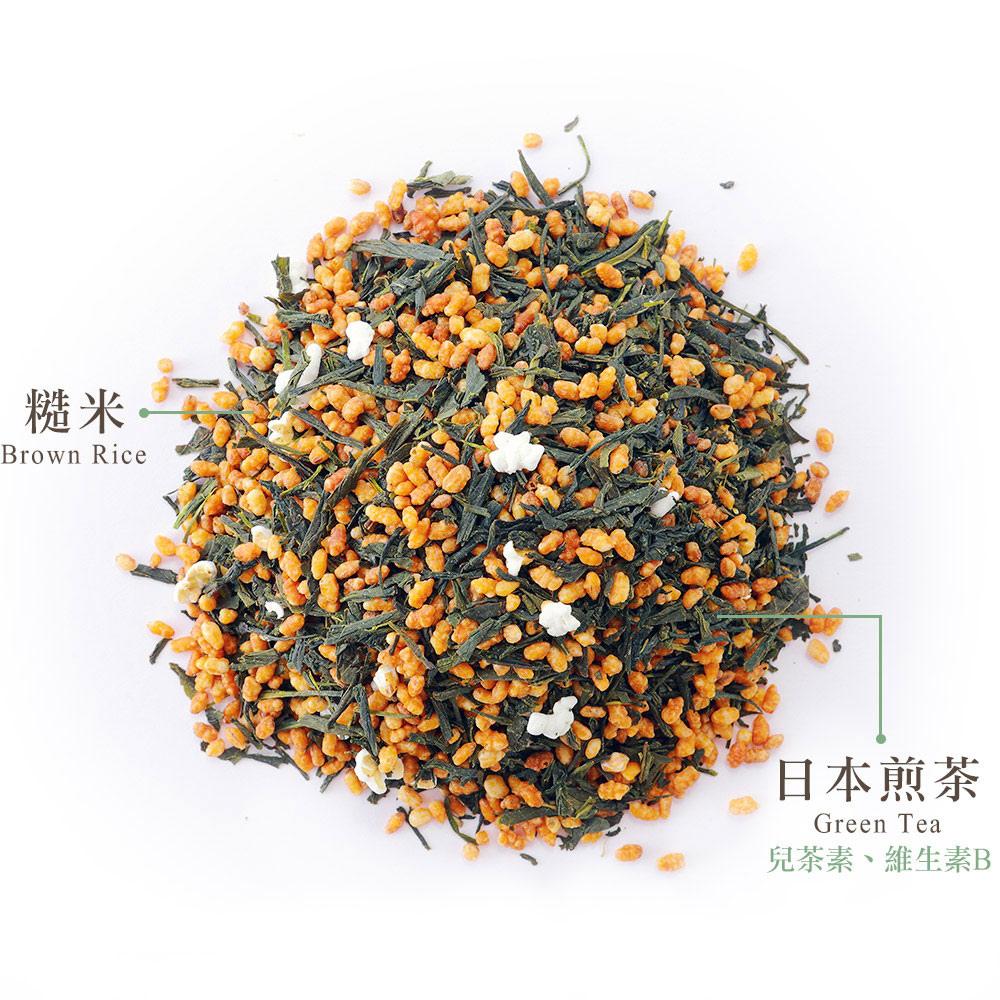 日本玄米茶.jpg