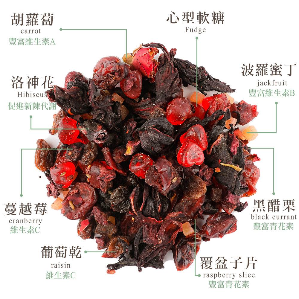 野莓軟糖.jpg