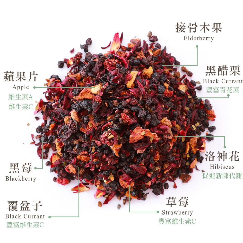 歐洲水果茶.jpg