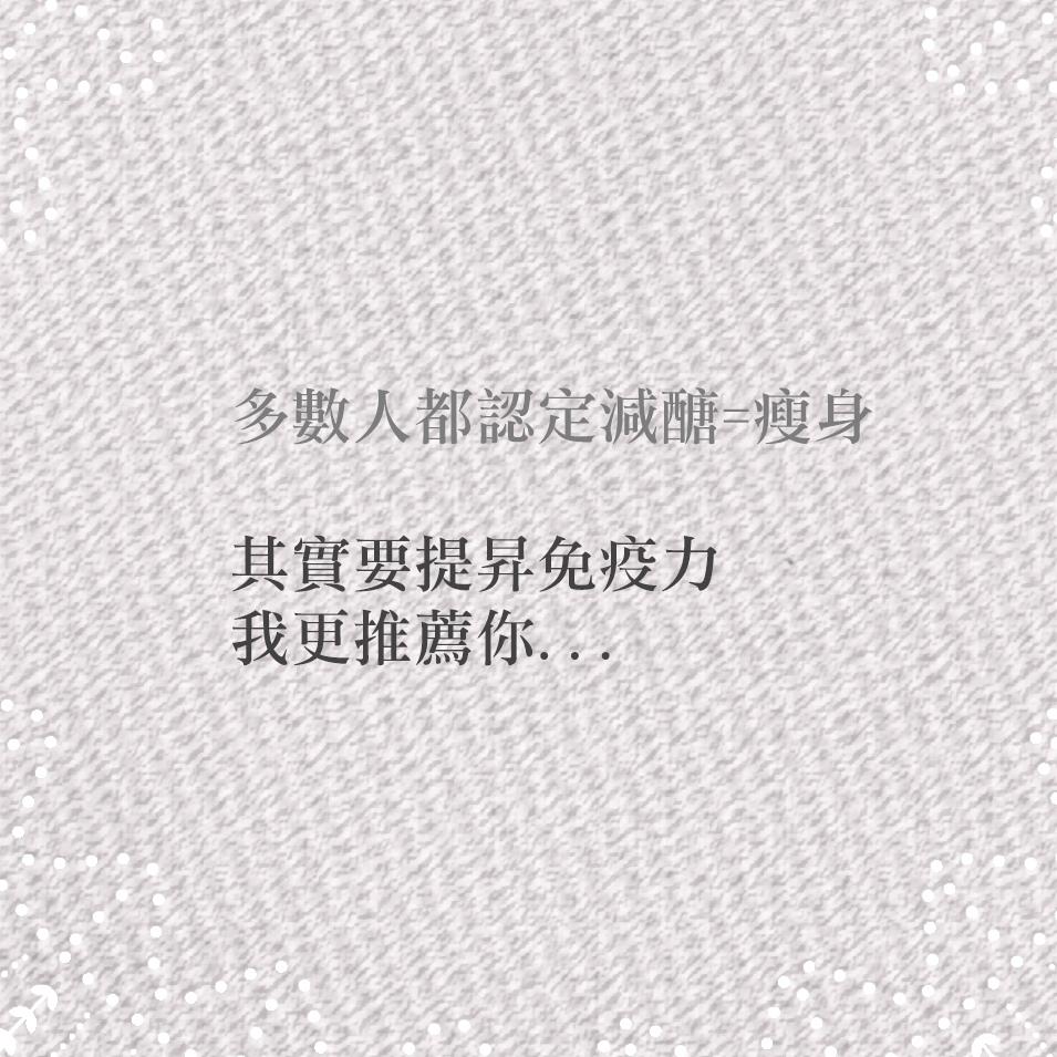 072_02.jpg