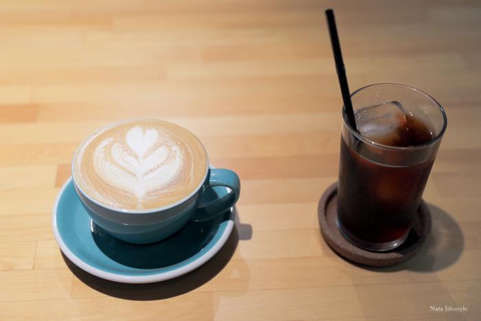 外面咖啡.jpg