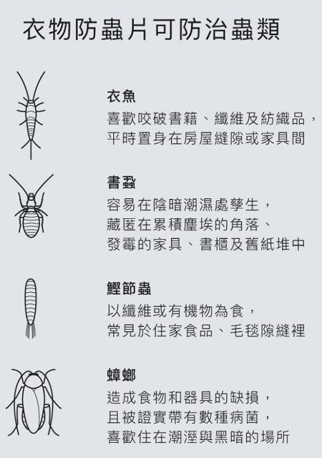 可治蟲類.jpg