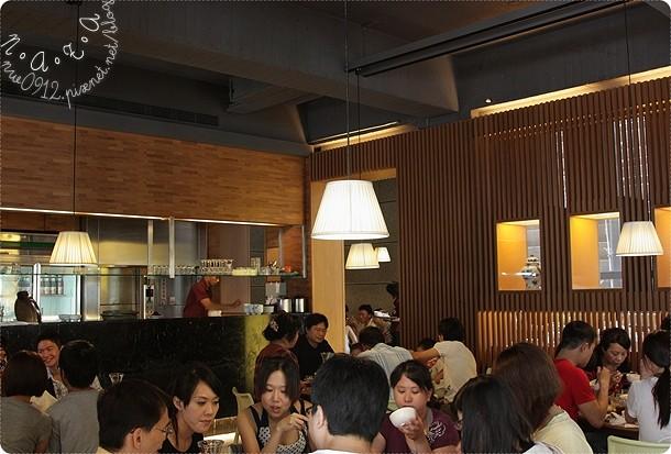 02.一樓用餐區.jpg