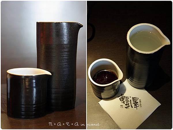 壽喜燒醬汁.jpg