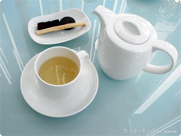 12.櫻花綠茶.jpg