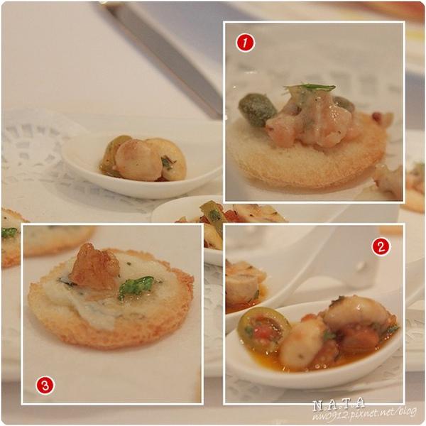 19.開胃菜.jpg