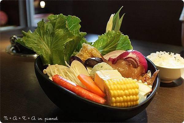 03.菜盆.jpg