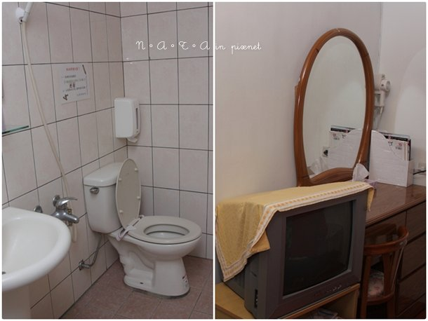 04.浴室和梳妝台.jpg