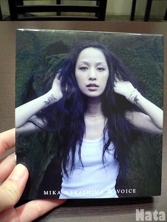 01.中島美嘉-美聲嘉音(Voice)專輯.jpg
