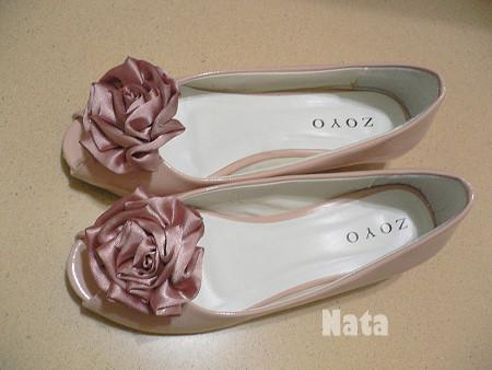 01.結婚鞋子.jpg