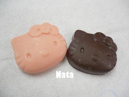 02-98-02-04同事送的巧克力.jpg