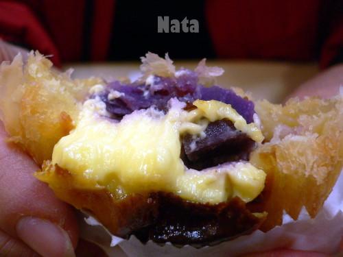 肯德基薩摩紫薯蛋塔.jpg