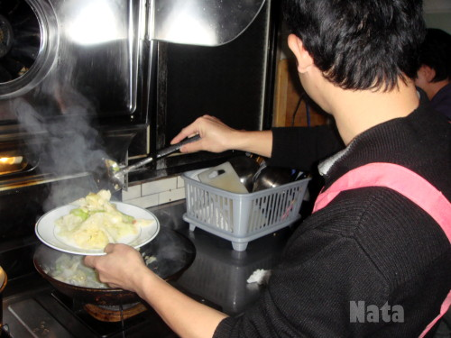 01.090307-Nata和Wade成為夫婦後的煮食日.jpg