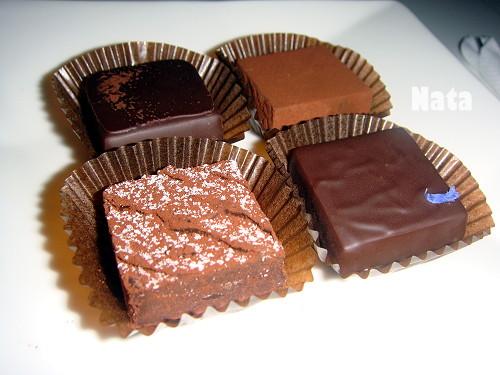 07.慕夏巧克力.jpg
