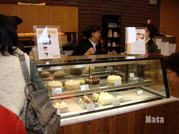 18.LeTAO小樽店.jpg