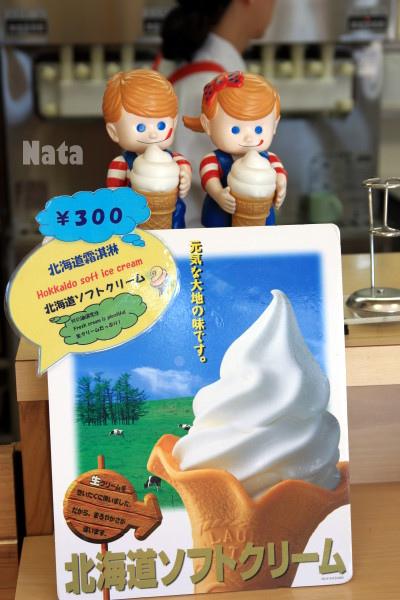 25.女子修道院外-市民之森霜淇淋.jpg