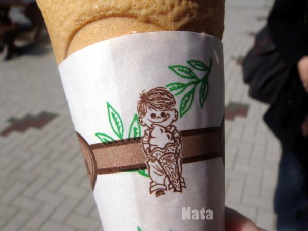 28.女子修道院外-市民之森霜淇淋.jpg