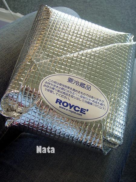 03.Royce四月限定香蕉口味生巧克力.jpg