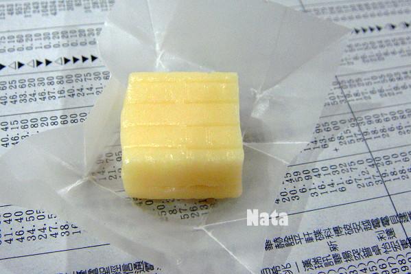 22.男爵馬鈴薯牛奶糖.jpg