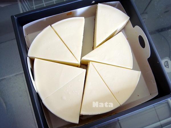 03.齊力乳酪蛋糕.jpg