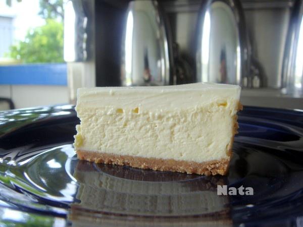 01.齊力乳酪蛋糕.jpg