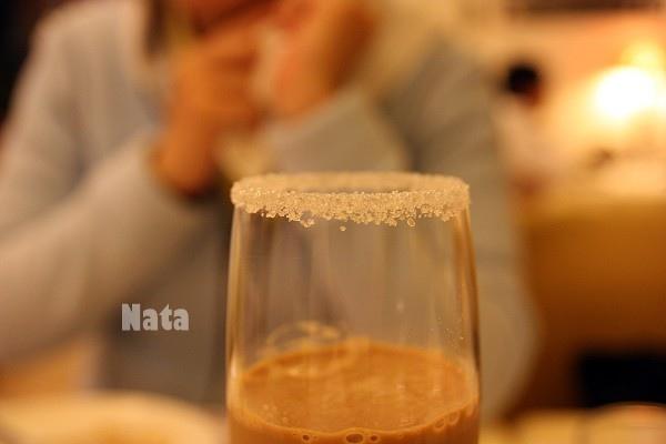 19.冰咖啡特寫.jpg