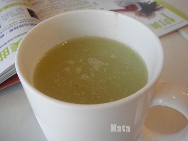 09.果汁.jpg