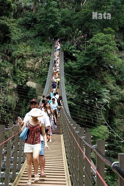 01.竹山天梯.jpg