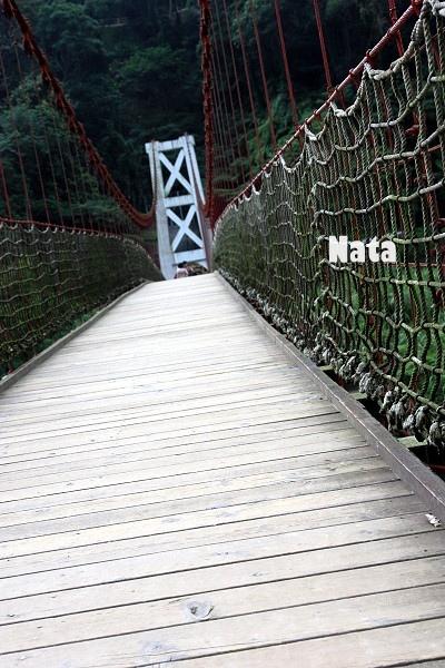 07.吊橋.jpg