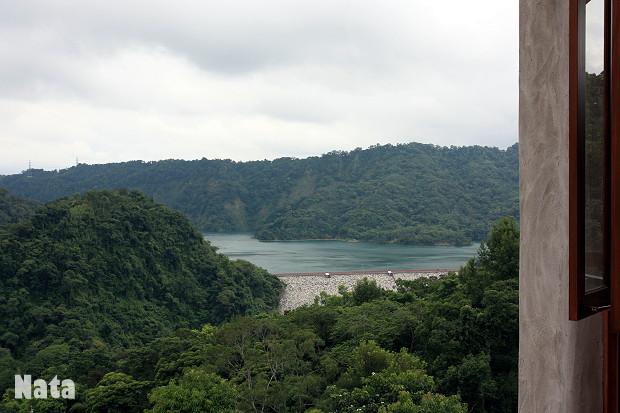 15.鯉魚潭全景.jpg
