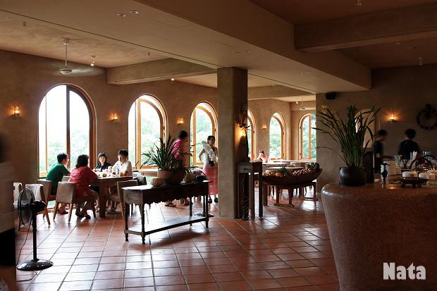 17.天空城堡餐廳.jpg