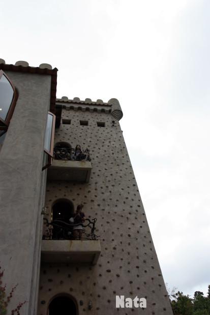 21.牆面陽台觀景的迎風愜意.jpg