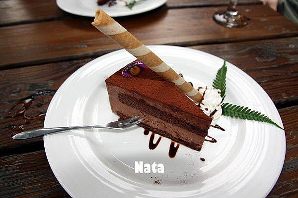 30.什麼鳥蛋糕.jpg