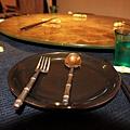 04.餐桌.jpg