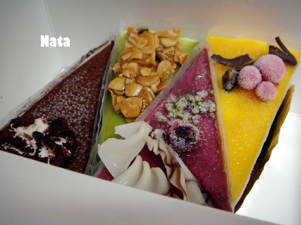 03.蛋糕開箱照.jpg