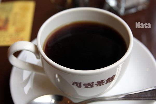 05.招牌黑咖啡.jpg