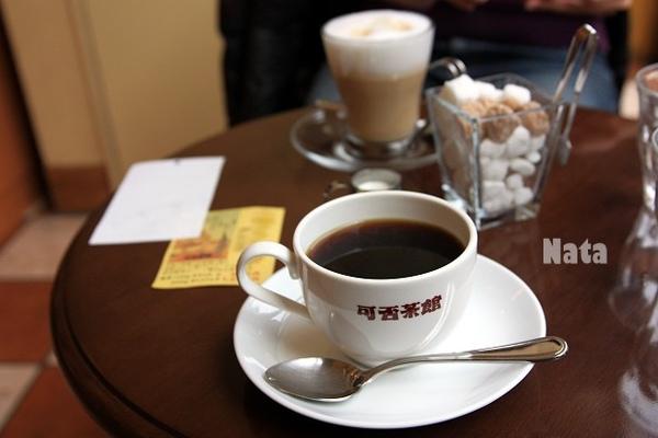 09.享受在小樽喝咖啡的美好時光.jpg