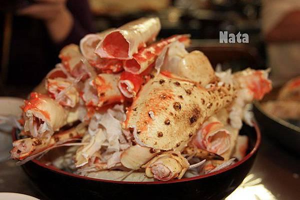 08.可怕的空蟹殼.jpg