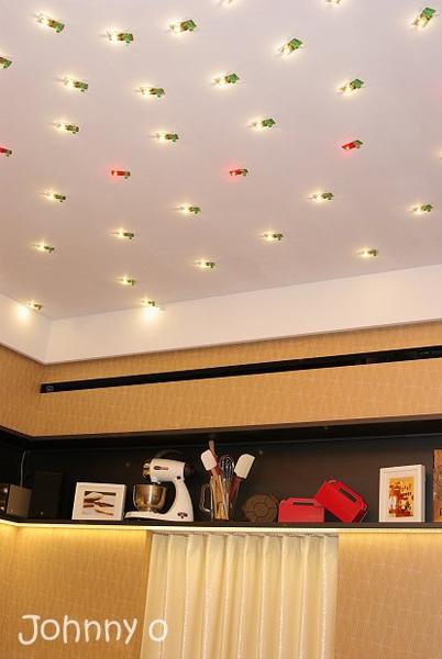 06.入口直視方向天花板設計.jpg