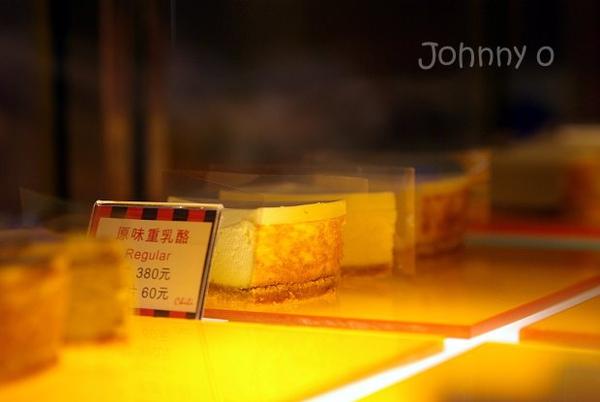 08.第一次買的原味乳酪蛋糕.jpg