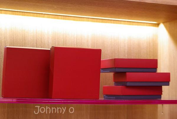 14.外帶鮮紅蛋糕盒.jpg