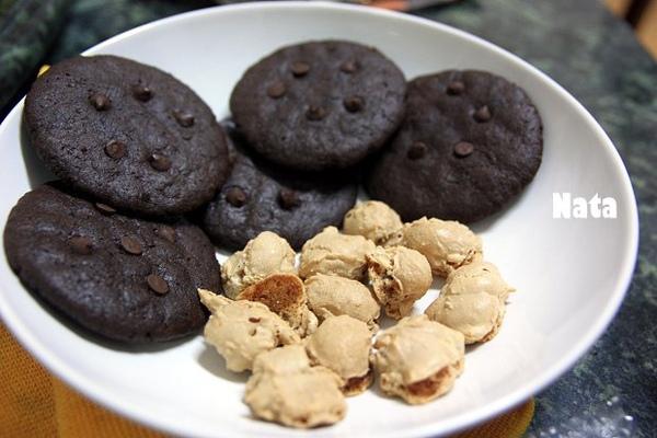 07.巧克力餅與法式脆餅俯瞰.jpg