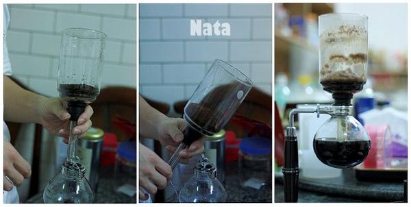 06.黑咖啡是好搭配.jpg